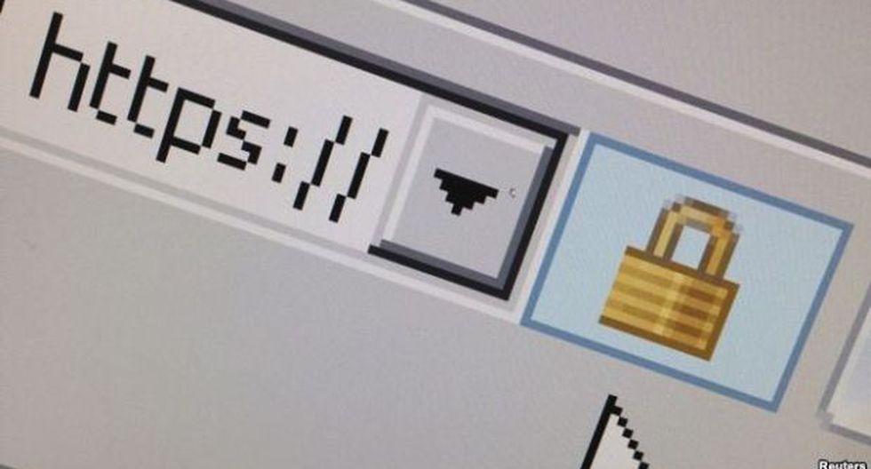 China endurece controles de Internet con nueva ley de seguridad