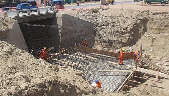 ProInversión entregará 31 proyectos en todo el país en dos años