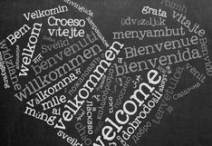Microsoft crea un traductor al nivel de los seres humanos