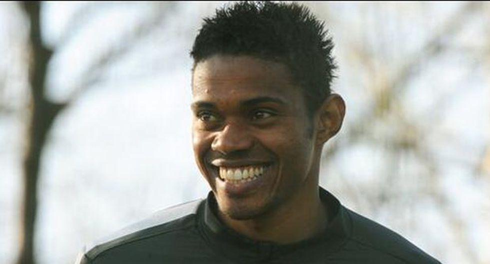 Falleció Maicon Pereira, jugador brasileño del Shakhtar Donetsk