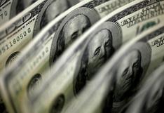 México: ¿Cuál es el precio del dólar hoy miércoles 28 de julio del 2021?