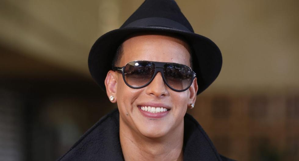 Daddy Yankee cautivó a muchos con su video. (Efe)