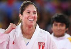 Tokio 2020: ¿cuándo compite Alexandra Grande en los Juegos Olímpicos?