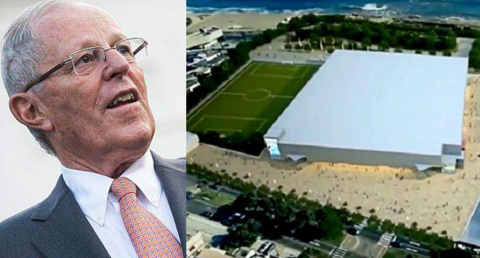 Editorial: La tragedia de los Juegos Panamericanos