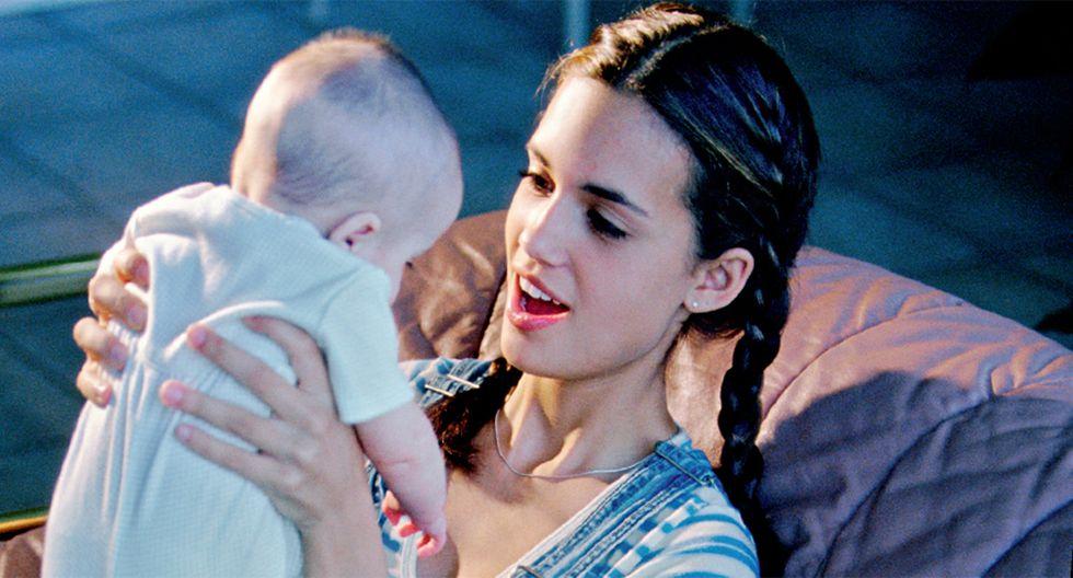 Padres prematuros: Consejos para superar el shock