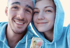 Qué se sabe del caso de Gabby Petito, la joven desaparecida cuando viajaba en camioneta por EE.UU. con su novio