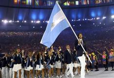 Medallero de Argentina en Tokio 2020: así va la delegación albiceleste en los Juegos Olímpicos