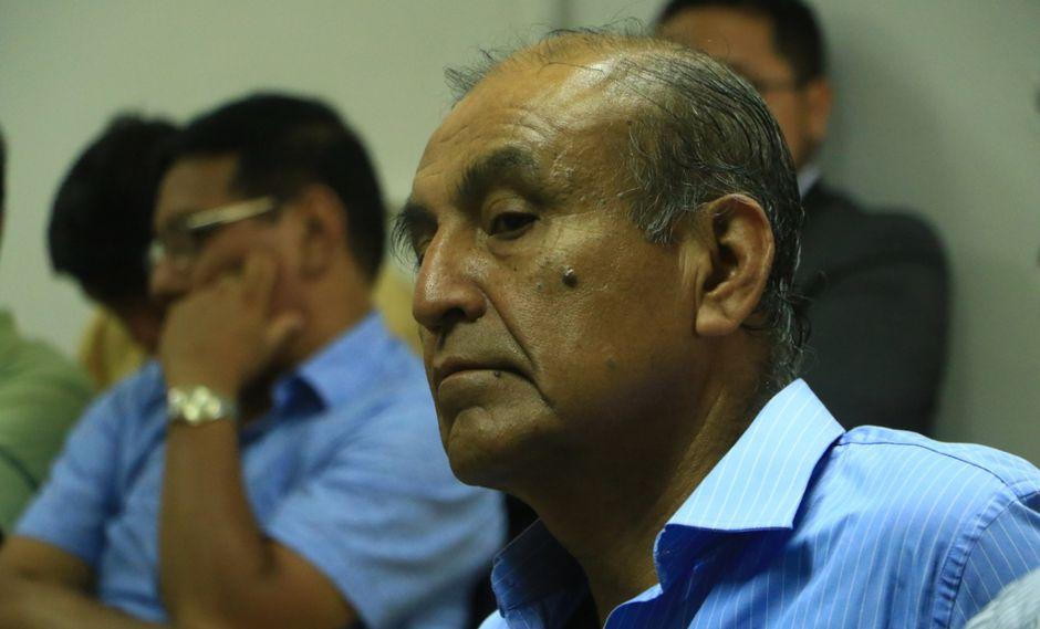 Trujillo: alcalde provincial Daniel Marcelo afrontará un nuevo juicio oral