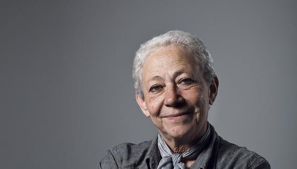 Chachi Sanseviero, dueña de la librería El Virrey, falleció el jueves 25 de mayo a los 73 años.