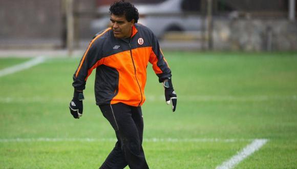 Miguel Miranda falleció este sábado a los 54 años.