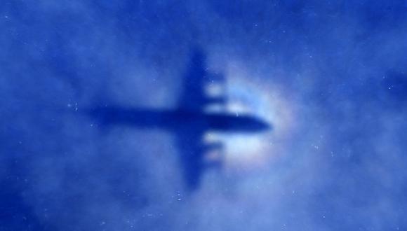 El 8 de marzo de 2014, el vuelo MH370 de Malaysia Airlines desapareció tras casi dos horas de viaje. El avión tenía 239 personas. Había despegado Kuala Lumpur (Malasia) con destino a Beijing (China). (REUTERS/Rob Griffith).