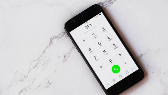 El reto que te indica qué número sale multiplicando todo el teclado de tu celular. (Foto: Pexels)