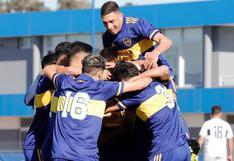 Vía ESPN, sigue Boca Juniors vs. Banfield: transmisión por la Liga Profesional de Argentina