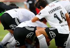 Tabla Chile EN VIVO: sigue MINUTO A MINUTO como se mueven los puntajes del Campeonato Nacional