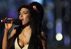 """""""Amy Winehouse & Me: Dionne´s story"""": se estrenó el documental que la muestra """"amorosa, amable y dulce"""""""