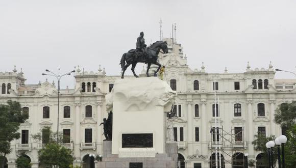 Día de los Monumentos y Sitios: conoce las actividades