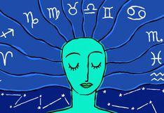 Horóscopo de hoy viernes 22 de noviembre del 2019: consulta tu signo zodiacal