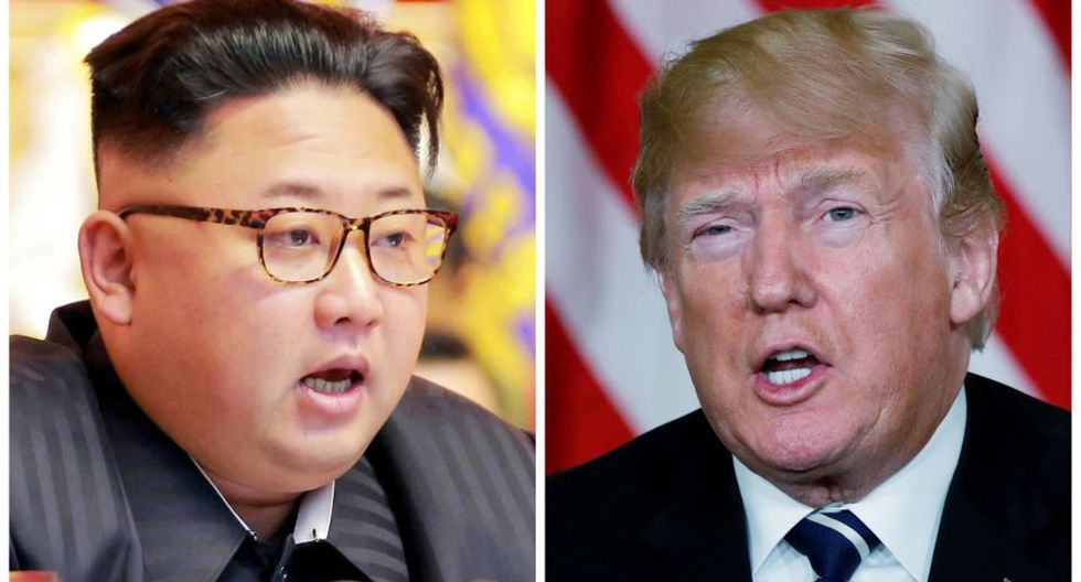 Estados Unidos y Corea del Norte suspenden la búsqueda de caídos en la Guerra de Corea. (Reuters)