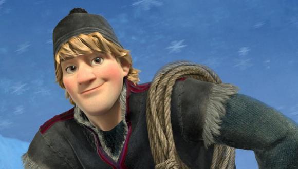 Frozen 2: ¿por qué Jonathan Groff temía que su canción fuera eliminada? (Foto: Disney)