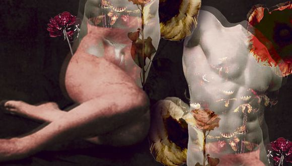 El misterio del sexo, por Gonzalo Portocarrero