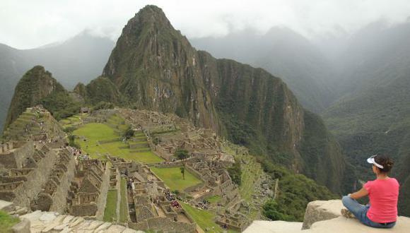 Machu Picchu: Visitar la ciudadela por la tarde costará menos