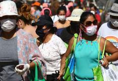 Cuarentena focalizada: ¿En qué regiones del Perú  se mantiene la medida?