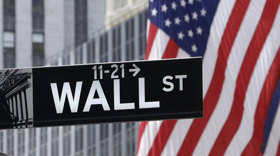Las 7 cosas que Warren Buffett nunca hizo y tú tampoco deberías - 8