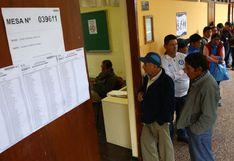 Elecciones 2020: ¿Por qué los peruanos en Venezuela no podrán votar este domingo?