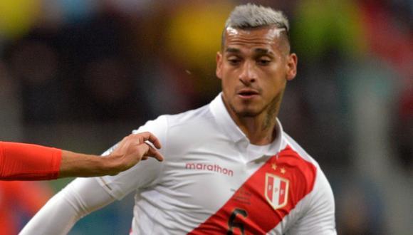 Queda menos de un mes para el Perú vs. Chile que se disputará en Santiago. (Foto: AFP)