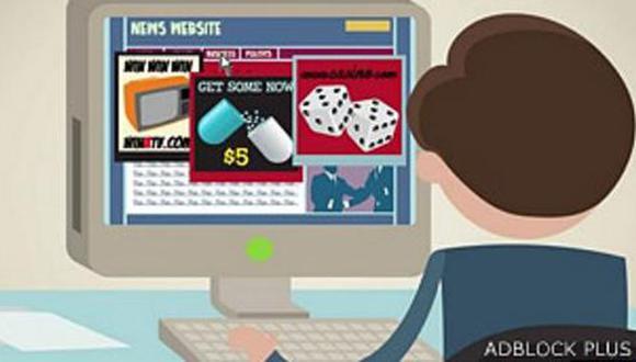 ¿Está por llegar un mundo sin publicidad en la web?