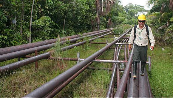 Petroleros: Cinco puntos a favor de la reforma de Petroperú