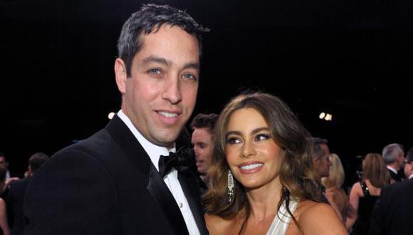 Sofía Vergara se casará: ¿Qué dijo su ex pareja Nick Loeb?