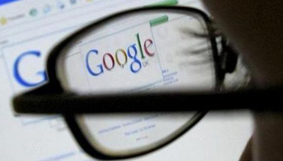 Google afina estrategia para combatir noticias falsas