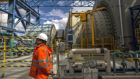 Bajo análisis: Los cambios para reactivar la exploración minera