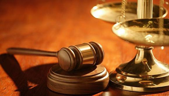 estudio-de-abogados