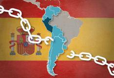 Bicentenario del Perú: ¿cuál fue realmente el último país sudamericano en independizarse de España?