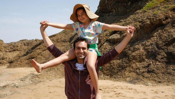 La telenovela turca se estrenó a través de las pantallas de Telemundo y promete ganarse el corazón de los televidentes (Foto: Telemundo)