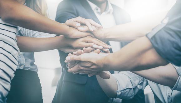 ¿Hay programas de diversidad, equidad e inlcusión en su empresa? (Foto: iStock)
