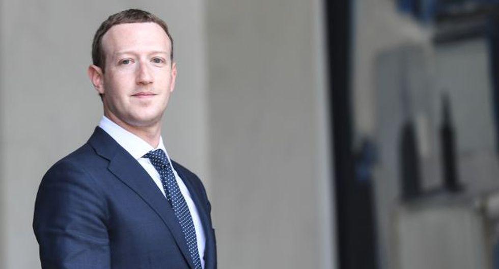 Es la primera vez en la historia que los tres hombres más millonarios del mundo son líderes tecnológicos. (Foto: AFP)