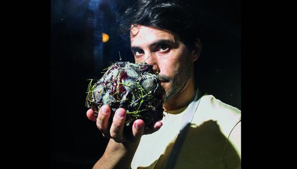 (Foto: Víctor Idrogo)