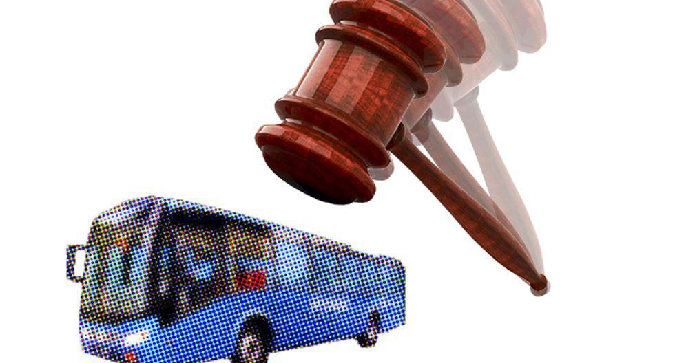 Las leyes se respetan, por Enzo Defilippi