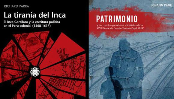 Presentarán obras ganadoras del Premio Copé este 23 de abril