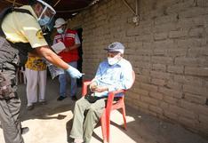 Bono Yanapay Perú: ¿cuándo será el pago a domicilio para adultos mayores y personas con discapacidad severa?