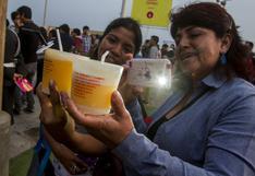 Ocho bares de Huánuco, Cusco y Lima presentarán sus mejores cocteles en Mistura
