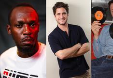 Aniversario de Lima: lo que piensan estas celebridades de la Ciudad de los Reyes