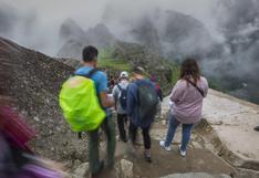 Machu Picchu: la bomba de tiempo que amenaza la reactivación del turismo en el ombligo del mundo