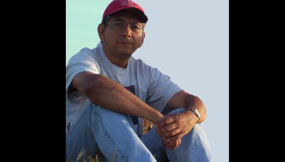 Denuncian desaparición del periodista José Yactayo