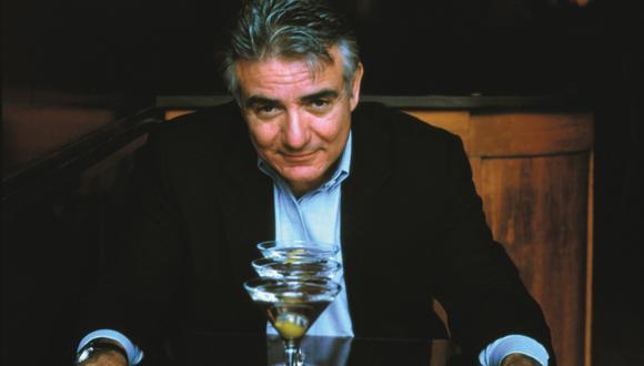 Dale DeGroff le dio a la coctelería moderna ese estilo gourmet desde el uso de insumos premium. (Foto: Archivo personal)