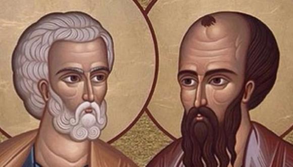 El 29 de junio se celebra la Solemnidad de San Pedro y San Pablo (Foto: ACI Prensa)