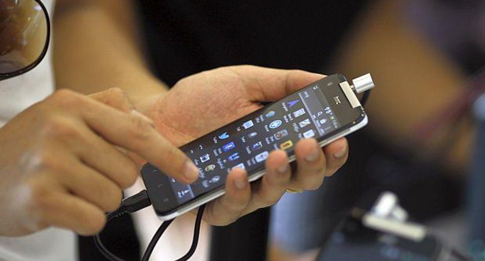 El roaming se convierte en la nueva arma de batalla comercial
